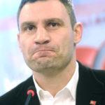 Виталий Кличко - приколы, фразы, искрометные мемы 14