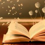 Топ-10 современных книг, которые стоит прочитать 5