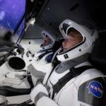 Почему проект SpaceX стал успешным, и это только начало новой эры 1