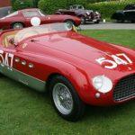 Самые дорогие ретро автомобили: модели, выставки, истории 5