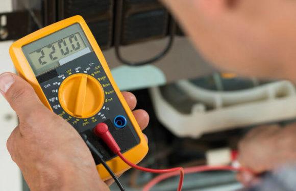 Как пользоваться мультиметром: как проверить самые важные параметры