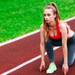 Самые красивые спортсменки в Мире: и здесь победа 19