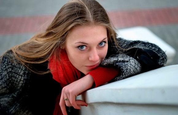 Александра Никифорова: фото, биография, личная жизнь и секреты успеха