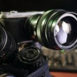 Лучшие советские объективы для зеркальных фотокамер Canon 19