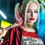 Лучшие фильмы 2020, которые уже можно посмотреть 10