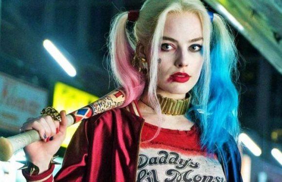 Лучшие фильмы 2020, которые уже можно посмотреть