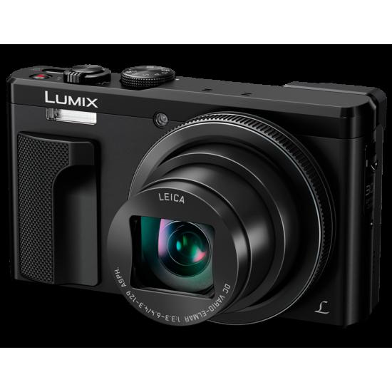 Топ лучших фотоаппаратов 2020 года 8