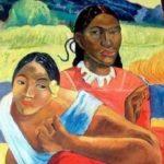 5 самых дорогих картин в Мире 4