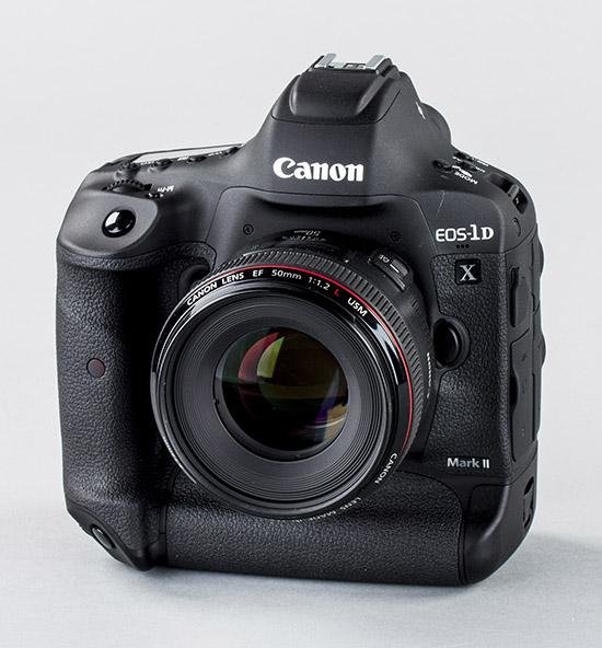 Топ лучших фотоаппаратов 2020 года 1