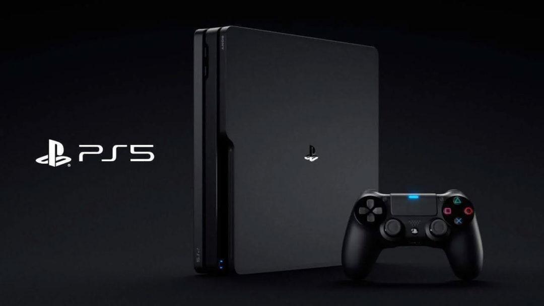 PlayStation 5: описание, характеристики и интересные факты 1