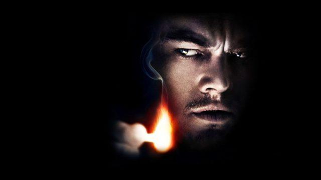 Топ-10 самых захватывающих триллеров в истории кино 2