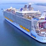Самые большие корабли мировой в истории 20