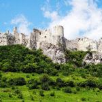 Заброшенные замки мира: пока еще есть на что посмотреть 11