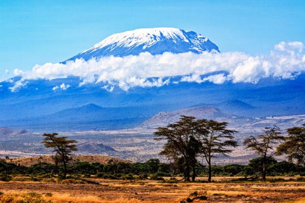 10 мифов об Африке, о которых не устают говорить 3