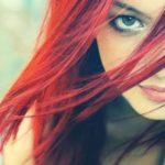 Фото селфи девушек - самые красивые лица (30 фото) 14