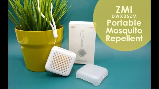 Лучшие гаджеты для борьбы с комарами 2