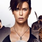 Самые рейтинговые фильмы 2020: как скоротать вечер 12