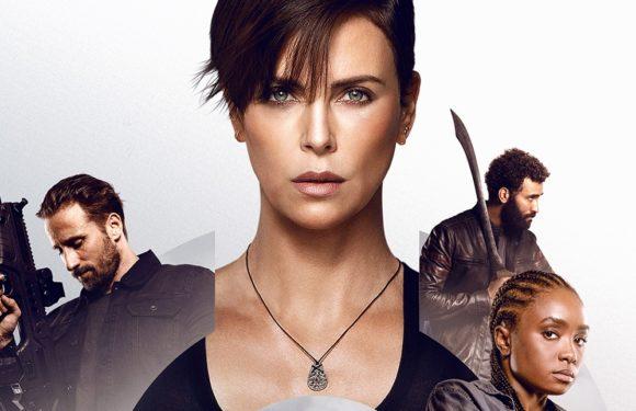 Самые рейтинговые фильмы 2020: как скоротать вечер