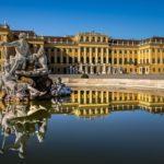 7 скрытых чудес Вены, о которых не все знают 7
