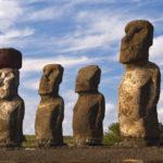 Остров Пасхи: самое отдаленное место в мире до сих пор хранит свои секреты 17