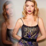 Аня Тейлор-Джой - фотосессии: большая подборка качественных фотографий 13
