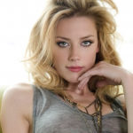 Эмбер Хёрд: самые горячие фото американской актрисы 6