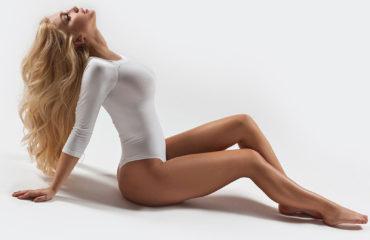 Девушки с красивыми длинными ногами: горячие фото