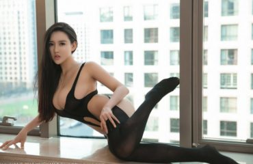 Азиатки с большой грудью - Фото грудастых девушек из Азии