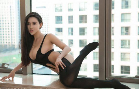 Азиатки с большой грудью – Фото грудастых девушек из Азии