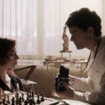 Аня Тейлор-Джой (Anya Taylor Joy) - Горячие фото королевы шахмат 20
