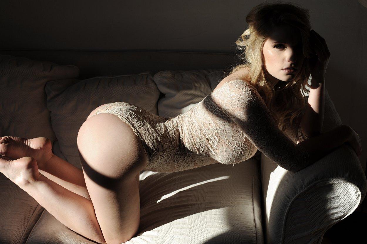 Самые красивые и сексуальные молодые девушки (33 Фото): подборка дня! 5