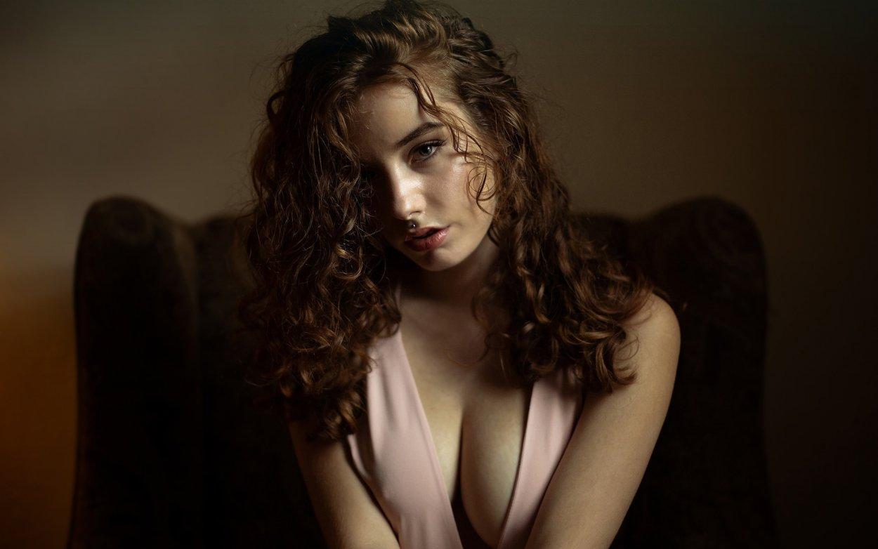 Самые красивые и сексуальные молодые девушки (33 Фото): подборка дня! 13