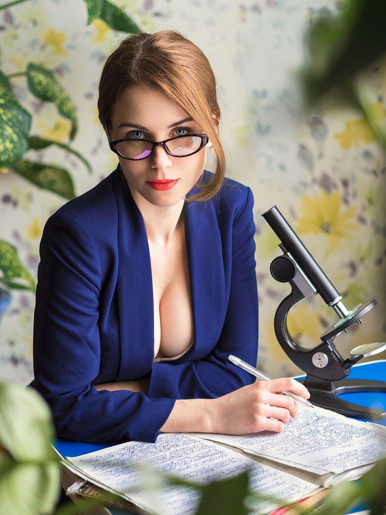 Самые красивые и сексуальные молодые девушки (33 Фото): подборка дня! 18