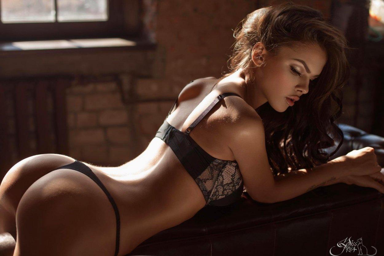 Самые красивые и сексуальные молодые девушки (33 Фото): подборка дня! 26