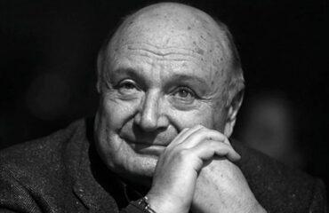М.М.Жванецкий - 30 лучших цитат от мудрого человека