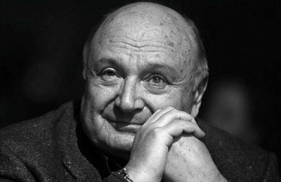 М.М.Жванецкий – 30 лучших цитат от мудрого человека