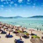Плюсы и минусы отдыха в Китае: поехать стоит 18