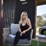 Paige Spiranac (Пейдж Спиранак) - Самая сексуальная гольфистка в Мире 29