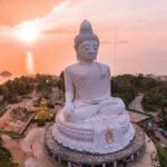Топ 9 лучших достопримечательностей Таиланда 13