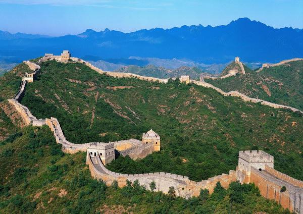 Плюсы и минусы отдыха в Китае: поехать стоит 2