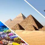 Положительные и отрицательные стороны Египта: собрались на отдых? 5