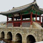 Достопримечательности Южной Кореи: есть на что посмотреть 20