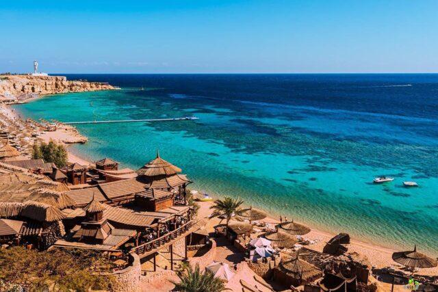 Положительные и отрицательные стороны Египта: собрались на отдых? 2